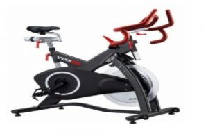 Indoor cycling bicycles