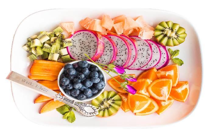 ADD Fruit