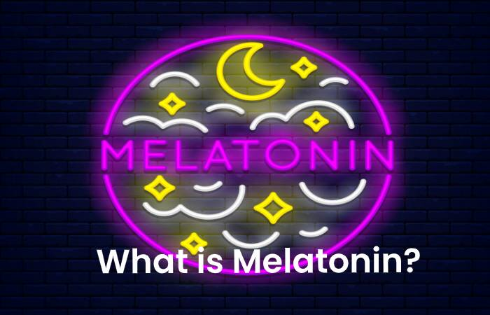 what is Melotinin
