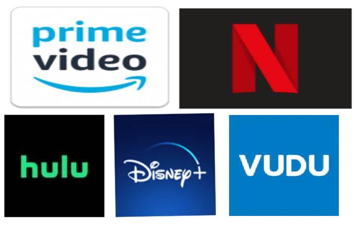 Premium and popular legal websites