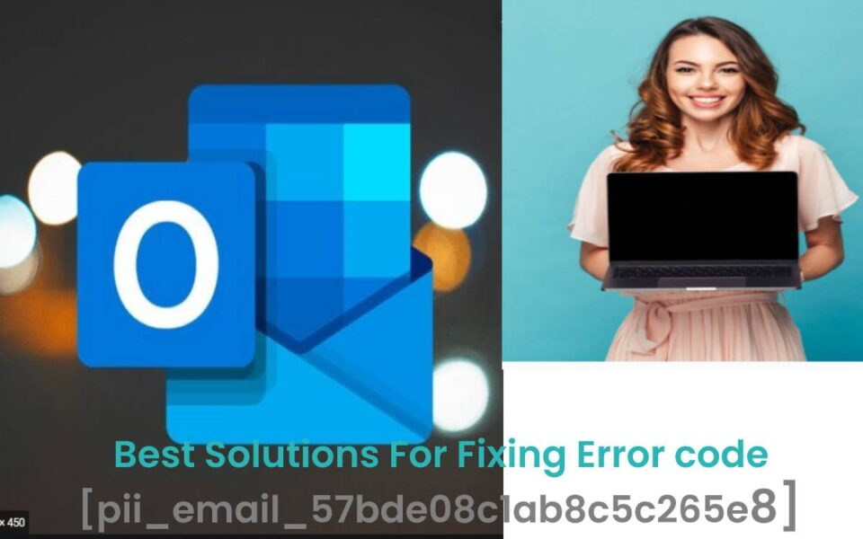 pii_email_57bde08c1ab8c5c265e8-[pii_email_57bde08c1ab8c5c265e8]
