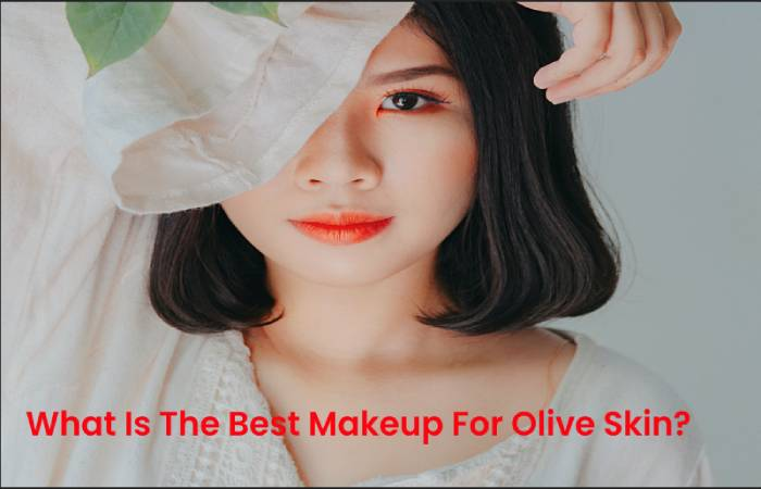 what is the best make up