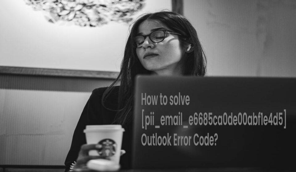[pii_email_e6685ca0de00abf1e4d5]-pii_email_e6685ca0de00abf1e4d5